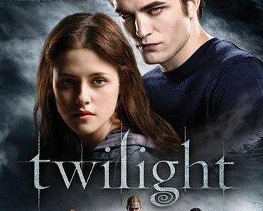 Kritik - Twilight - Biss zum Morgengrauen