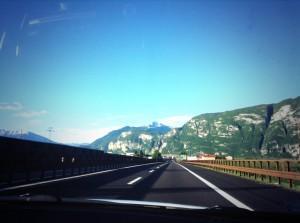 Sizilien 2014 – Traveldog.at ist wieder unterwegs