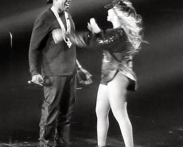 Erstes Statement von Beyoncé, Jay-Z und Solange zum Fahrstuhl-Streit