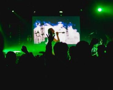 Ein Rückblick auf das fokus Festival 2013 in Görlitz