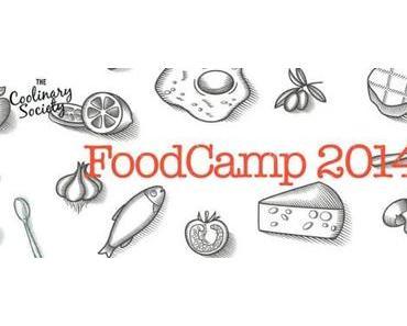 foodbloggertreffen der extraklasse – foodcamp 2014