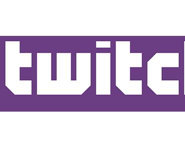 Twitch - Übernahme durch Youtube für 1 Mrd. Dollar?
