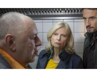 """Tatort in der Mediathek: """"Alle meine Jungs"""" online anschauen"""