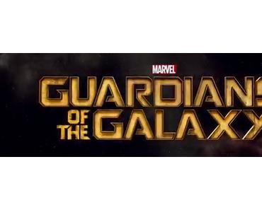Trailerpark:The Spirit is in the Sky - Zweiter, stimmungsvoller Trailer zu GUARDIANS OF THE GALAXY