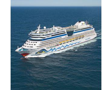 NDR nimmt AIDA Cruises (AIDAmar) aufs Korn.. Urlaubscheck Kreuzfahrt Reise für 579,- pro Person