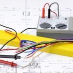 Studium der Elektro- und Informationstechnik