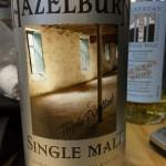 39. Whiskytasting von Munich Spirits – Campbeltown