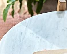 ein mehr oder weniger gelungener ikea einkauf. Black Bedroom Furniture Sets. Home Design Ideas