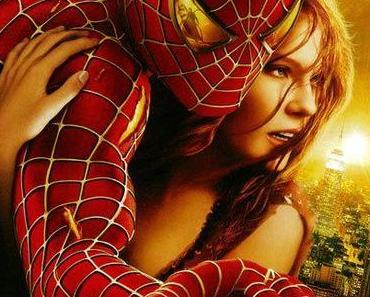 Kritik - Spiderman 2