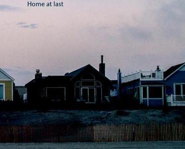 sphere – Home at last