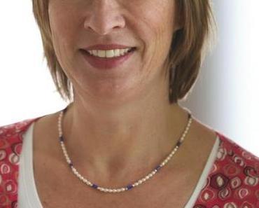 5 Fragen an… Bettina Peetz von www.jako-o.de