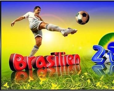 Geld schießt Tore? Wer gewinnt die Fussball-WM? Dollar? Euro? Rubel?