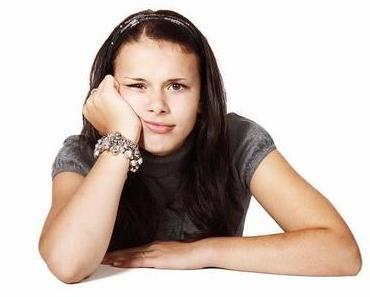 Zu viel Haut: Lehrerin fordert Dresscode! Halbnackt in die Schule?
