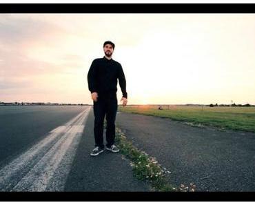 Simon Grohé – Morgensonne (offizielles Musikvideo) + Debütalbum MAMAOERF