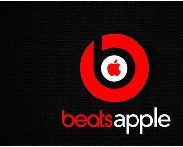 Apple kauft Kopfhörer-Marke für 3 Milliarden US-Dollar