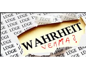 Die Wahrheit über Vemma – Teil 3 – das Multilevelmarketing – MLM