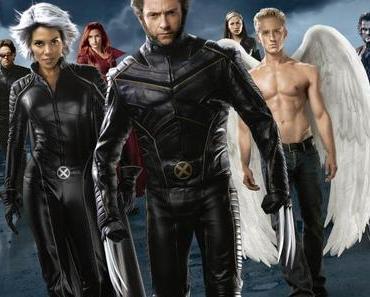 Review: X-MEN: DER LETZTE WIDERSTAND - Viel Lärm und relativ wenig