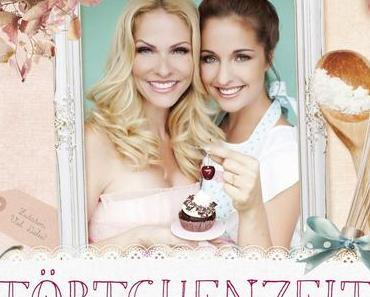 KW22/2014 - Die Leckereien der Woche - Karamell-Köstlichkeit