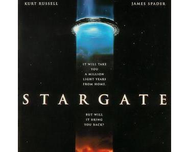 """Nun also doch: Roland Emmerich dreht Remake von """"Stargate"""""""