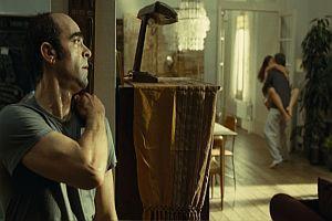 Fernsehtipps Film (02.06. - 08.06.2014)