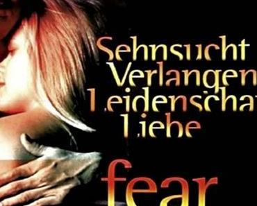 "Review: FEAR – WENN LIEBE ANGST MACHT - ""Kap der Angst"" für Arme"