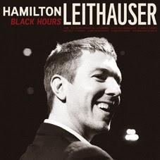 Hamilton Leithauser: Besser allein