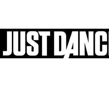 Just Dance 2015 und Just Dance Now - Neue Tanzreihe angekündigt