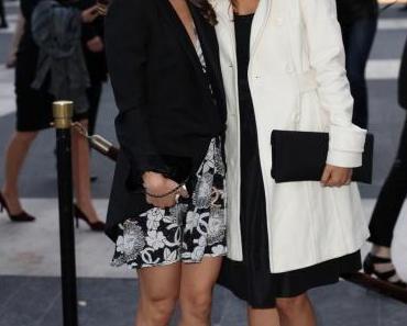 Mila Kunis und Macaulay Culkin: Trennung nach 8 Jahren!