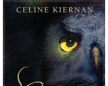 [Rezension] Celine Kiernan, Geisterpfade
