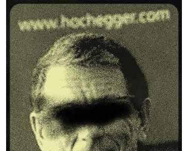 HOCHEGGER PETER und seine Unschuldsvermutung
