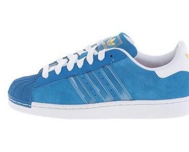 Adidas Superstar 2 IS