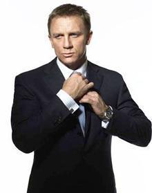 """Offizell bestätigt: """"Bond 23"""" erscheint am 9. November 2012"""