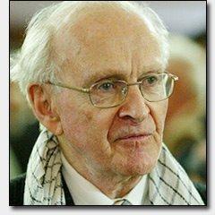 Robert Faurisson über den Auschwitz-Poeten Rudolf Vrba mit Ergänzung