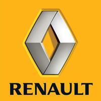 Renault vs. Deutschland, Japan und Schweden