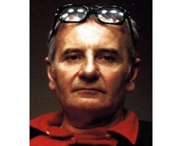 Lindsay Anderson: Never Apologise