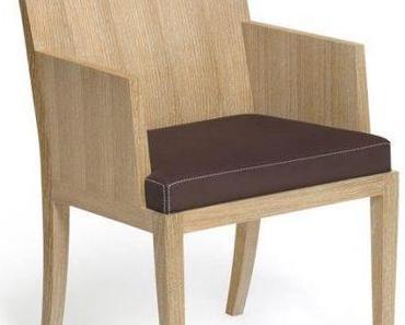 Hermés erste Möbel-Kollektion… ist eigentlich alt!