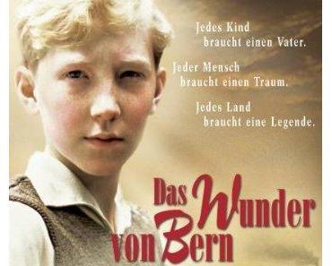 Das Wunder von Bern [Film]