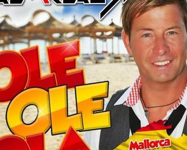 Almklausi - Ole Ole Ola (Mallorca Version)
