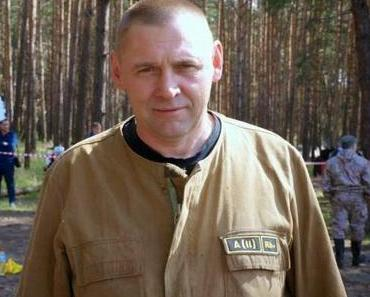 Russland unterstützt nicht die Kampfhandlungen in Neurussland/Ostukraine