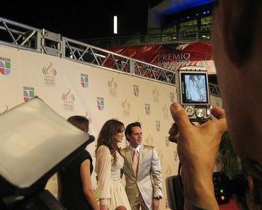 Jennifer Lopez und Marc Anthony: Scheidung ist endlich durch