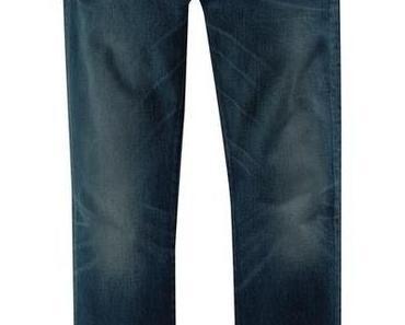 Geliebte Jeans – eine für alle