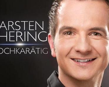 Carsten Hering - Hochkarätig