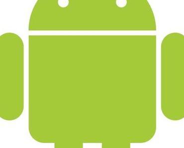 Fehler im Smartphone – Einfache SMS bringt den Neustart