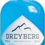 Dreyberg – ein deutscher Likör erobert Mallorca