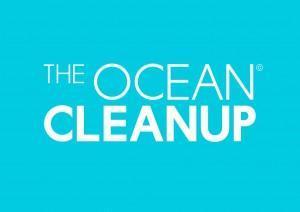 Ocean Cleanup: Weg mit dem Müll!