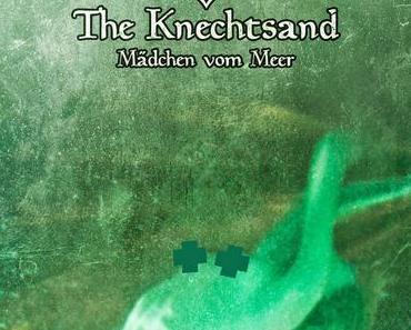 The Knechtsand - Mädchen Vom Meer