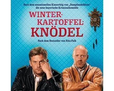 Trailer - Winterkartoffelknödel