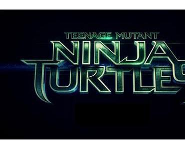 Trailer: Teenage Mutant Ninja Turtles (#2)