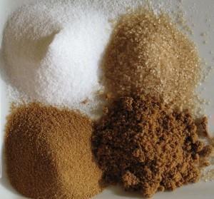 Die Naschsucht und seine Folgen – Zucker als Droge