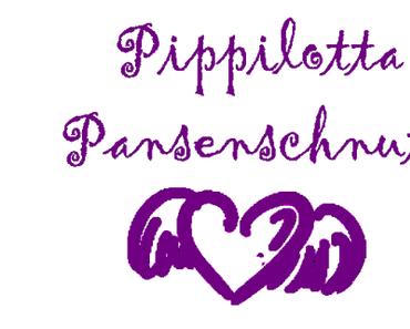 Pippilotta Pansenschnute ♥